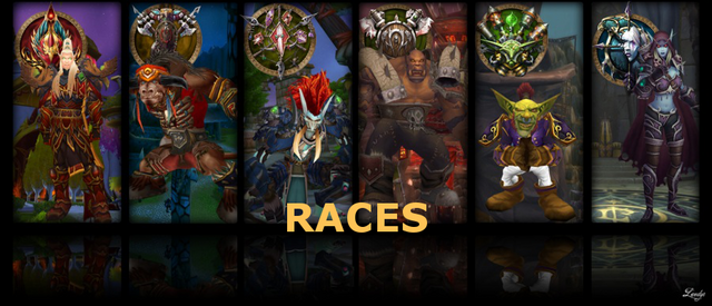 File:Race-Group.png