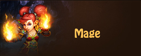 File:Mage.png
