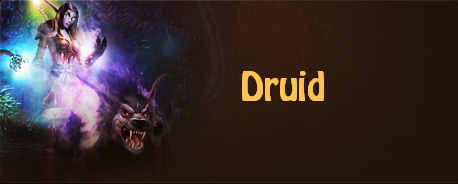 File:Druid.png