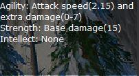 File:Hunter Effect.jpg