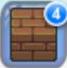 File:Weird brick.png