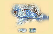 Graal map (Naked)