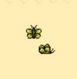 File:Bug8.png