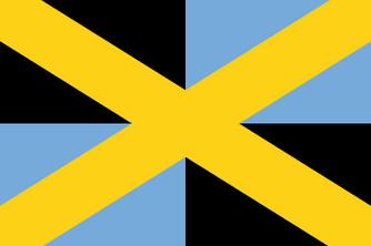 Vayle Flag