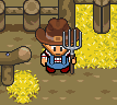 File:Horse stable shopkeeper.png
