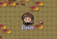 File:Elster.png