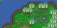 Delta Garden Shop