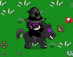 File:Dark horse (purple).png