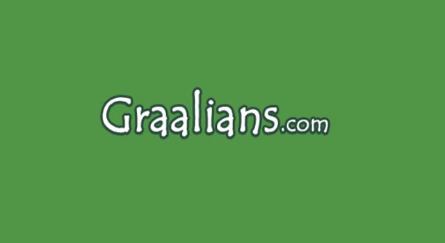 File:Graaliansbanner2.png