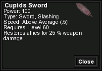 File:Cupids Sword.png