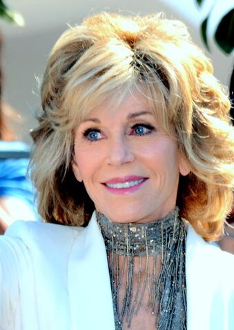 File:Jane Fonda Cannes 2015.jpg