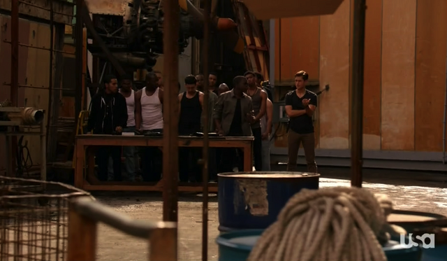 File:1x05-ShootingClass.png