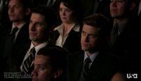 1x01-MIkeGraduation