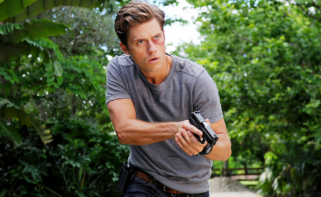 File:Mikewithgun.png
