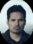 Mark Solano