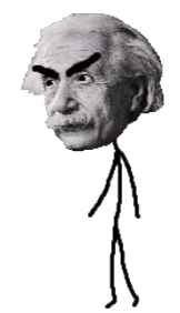 File:Albert.png