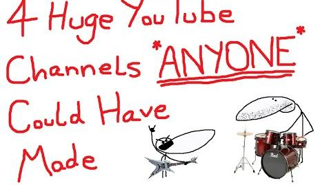 Thumbnail for version as of 15:06, June 18, 2016