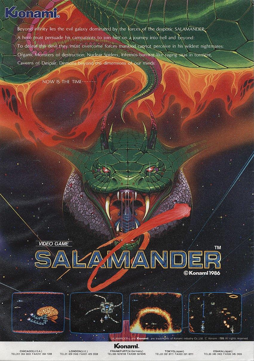 File:Salamander flyer.png