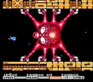 NES--Parodius da May4 13 48 01