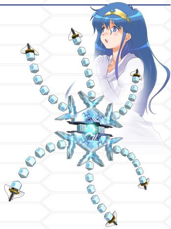 File:Nankyoku bg01 cropped.jpg