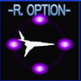 File:Rolling Option Otomedius Excellent.png