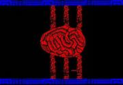 Brain zx spectrum