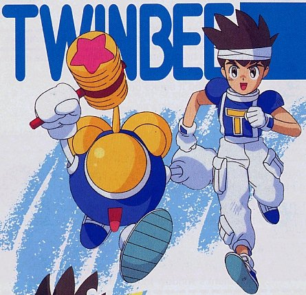 File:Twinbee & Light.jpg