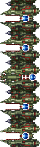 File:Enigma Wall.png
