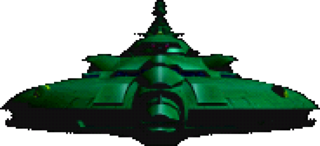 File:Zelos Fortress in Gradius IV.png
