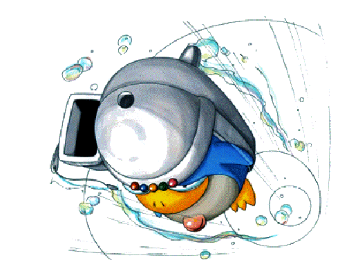 File:Toilet Penguin.png