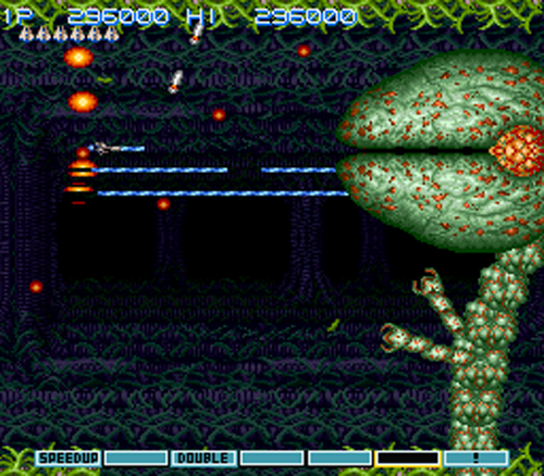 File:Gradius III Stage 8 Boss SNES.png