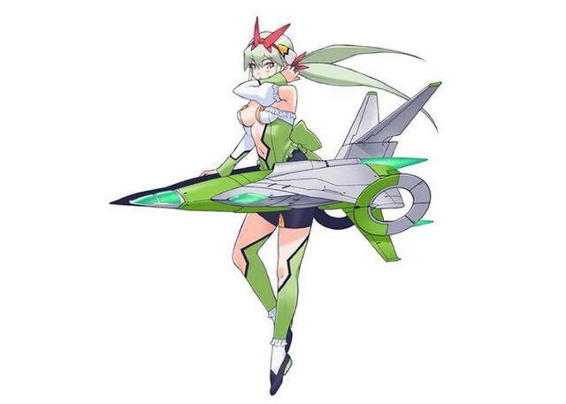 File:Esmeralda - Jade Knight.jpg