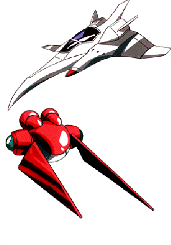 File:Shooting Star and Black Viper.png