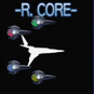 File:Riding Core Otomedius Excellent.png