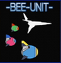 File:Bee-Unit Otomedius Excellent.png