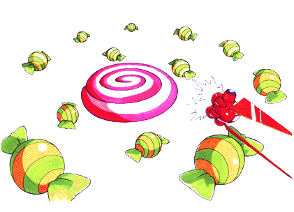 File:Candy Core.png