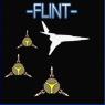 File:Flint Otomedius Excellent.png
