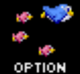 Option Pentarou Parodius Da