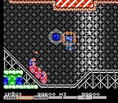 NES--Parodius da May4 13 08 37
