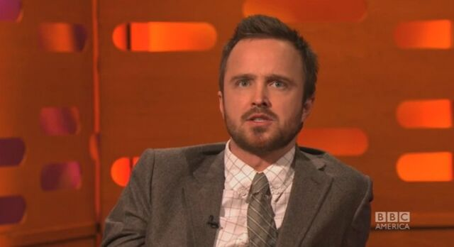File:Aaron-paul-graham-norton-650x353.jpg