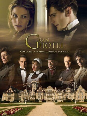 File:Gran Hotel 1T poster.jpg