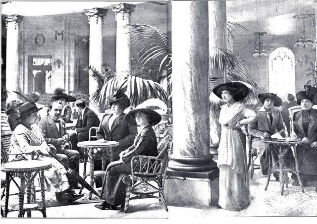 File:Hotel-palace-1912.jpg