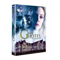 Gran-hotel-3a-temporada