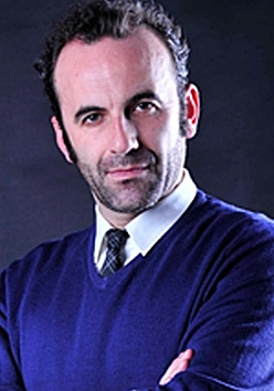 Antonio reyesssfff