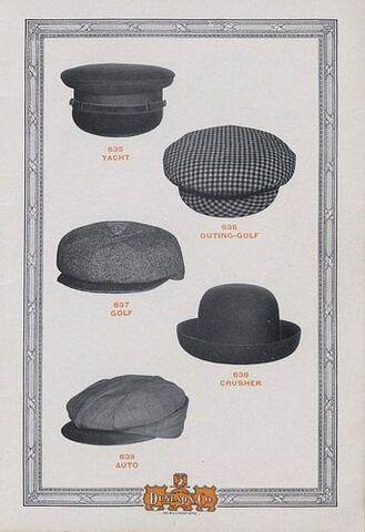 File:Sombreros-dunlap-co-moda-1912-L-DDPc1J.jpeg