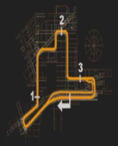 Seattle Short Circuit