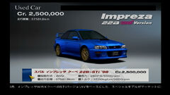 Subaru-impreza-coupe-22b-sti-98