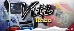Vitz Race (GT5)