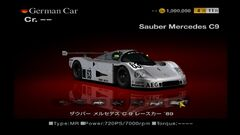 Mercedesbenz-sauber-mercedes-c9-race-car-89