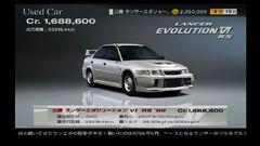 Mitsubishi-lancer-evolution-vi-rs-99